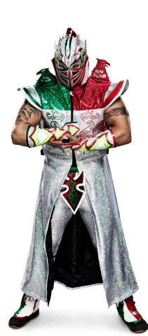 Kickers Boots White Sol looking for pic of kalisto white attire boots