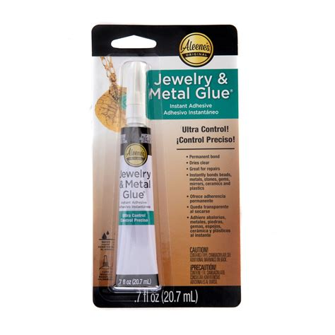 glue for jewelry aleene s glue products craft diy project adhesives