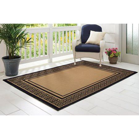 key indoor outdoor rug walmart