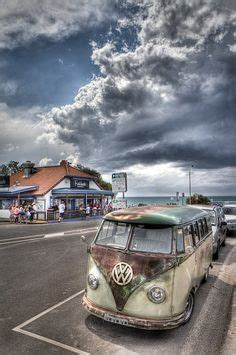volkswagen hippie name 1000 images about volkswagen furgos on
