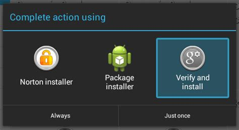 play store apk xda how to manually install the play store app in android tip dottech