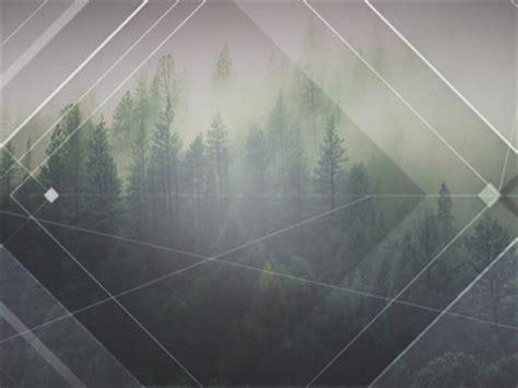 Tech Nature Graceway Media Worshiphouse Media