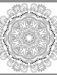 free printable i you coloring pages for adults 24 more free printable coloring pages page 23 of