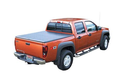 flareside bed truxedo tonneau cover 248601 truxedo truxport ford