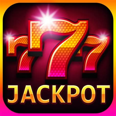 mississippi casino jackpots hit   week
