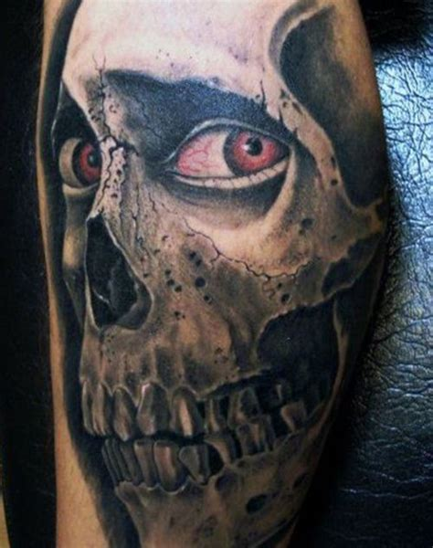 evil dead tattoo 245 best evil dead tattoos images on mods