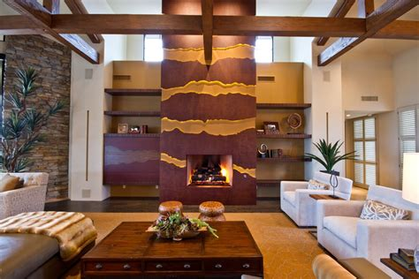ab design elements interior architecture design phoenix custom home build furnishings smith