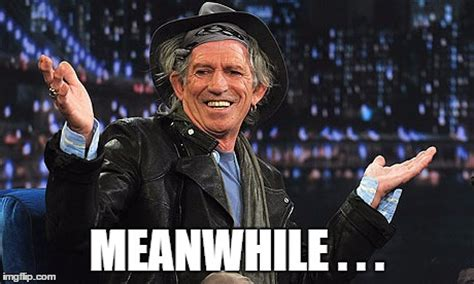 Keith Richards Memes - keith richards imgflip