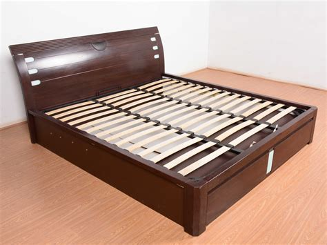 hydraulic storage bed walon king size bed with hydraulic storage buy and sell