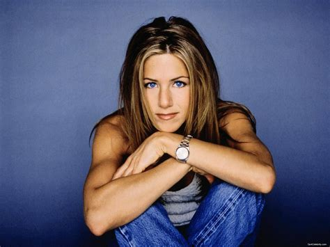 Aniston A by Aniston Wallpapers Page 3