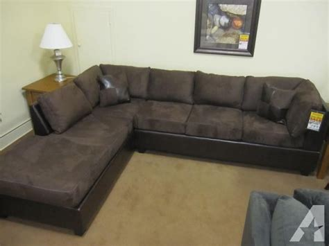 sectional sofas clearance remarkable brown leather