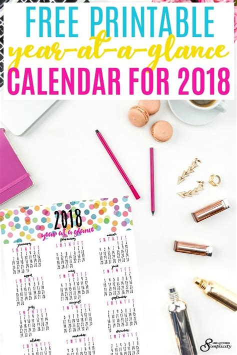 three year calendars for 2016 2017 2018 uk for pdf