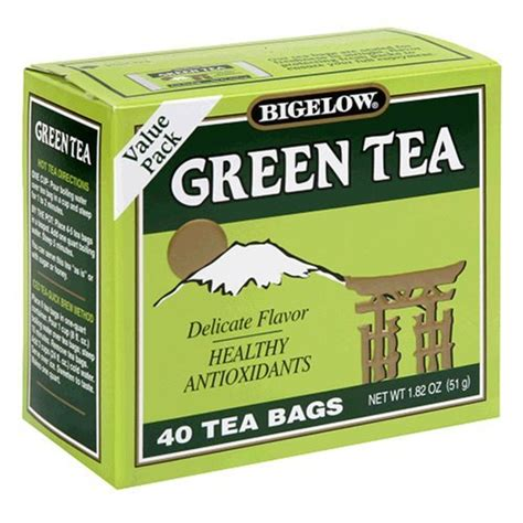 How Much Do You Lose On A Tea Detox by How Quickly Does Green Tea Help You Lose Weight Cosmicgala