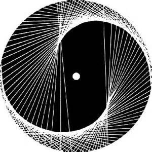 G Kaos Gazerock Beautiful Error ra curle recordings tracks