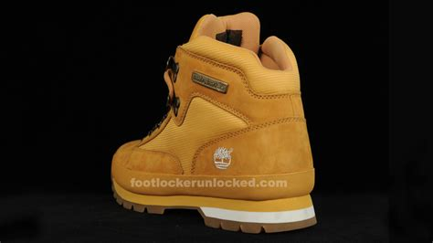 foot locker timberland boots a timberland winter foot locker