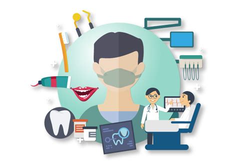 imagenes de cubetas odontologicas tns en odontolog 237 a admision online cft twk