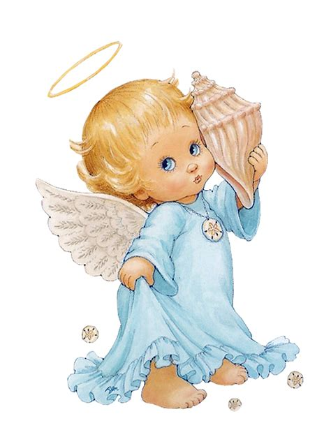 imagenes vintage bebes angelitos bebe 8 png 1772 215 2267 im 225 genes de angeles y