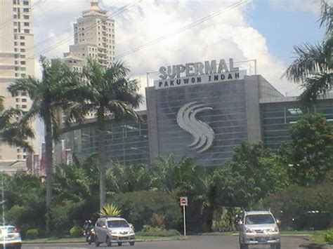 Nature Stek Surabaya supermal pakuwon indah indonesia
