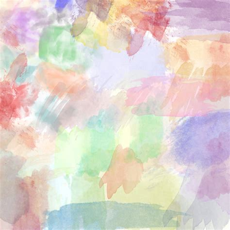 watercolor background by kpopartiste on deviantart