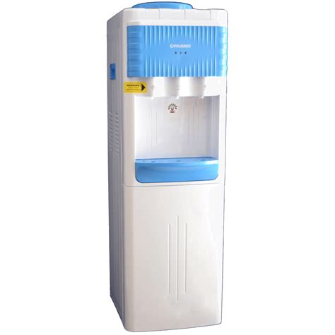 Dispenser Normal velmark normal cold water dispenser
