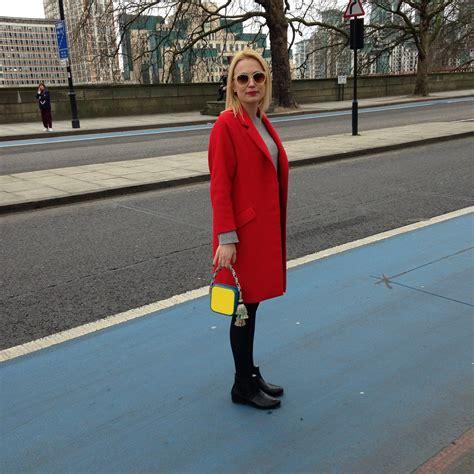 Fashion Week Day 2 by Fashion Week Day 2 Svetlana Prodanic Fashionpumpkin