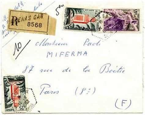 Lettre De Recommandation Jeannine Manuel Philatelie Algerie Les Accords D Evian Et L Ind 233 Pendance 1