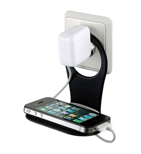 charging stations for phones foldable cell phone holder in charging stations