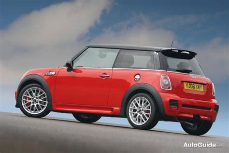 how does cars work 2009 mini cooper electronic toll collection picture other 2009 mini cooper john cooper works 08