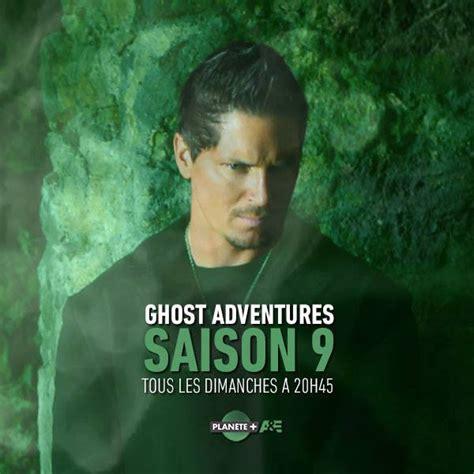 torrent halloween 2018 vf ghost adventures saison 3 episode 10 when trumpets fade