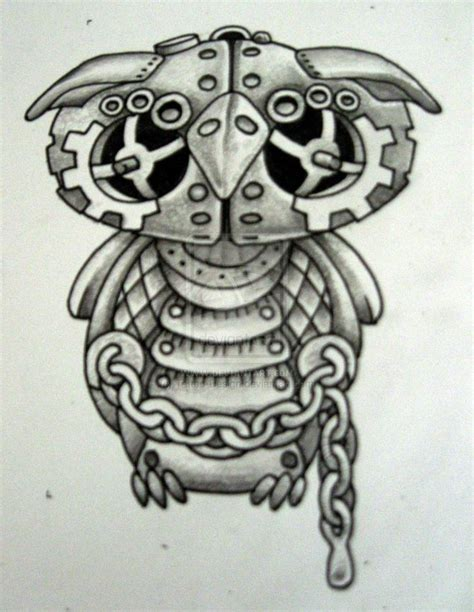 tattoo idea quiz 133 best tattoo practice images on pinterest tattoo
