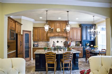 custom cabinets by design sacramento custom residential cabinetry traditional kitchen
