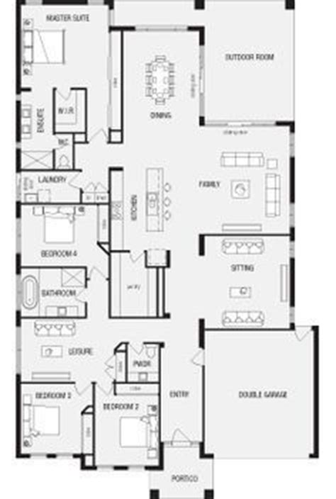house plans floor master 25 best ideas about australian house plans on design floor plans sims 4 houses