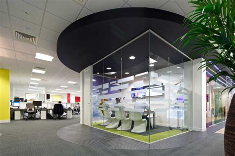 technology office decor myeoffice workplace design and technology office space
