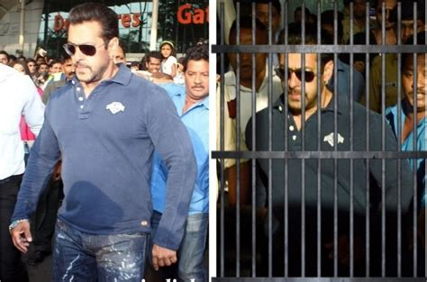 hollywood celebrities who went to jail top 10 bollywood stars who went to jail for crimes top