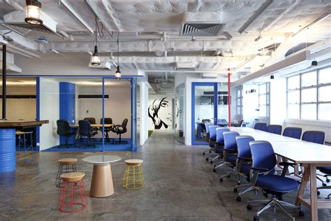 Www Office Blueprint Hong Kong Coworking Offices Office Snapshots