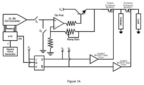 capacitor charge conservation capacitor charge conservation 28 images voltage charge conservation electrical engineering
