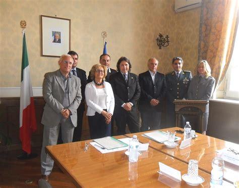 prefettura di perugia ufficio cittadinanza protocollo prefettura e democrazia nelle regole radio