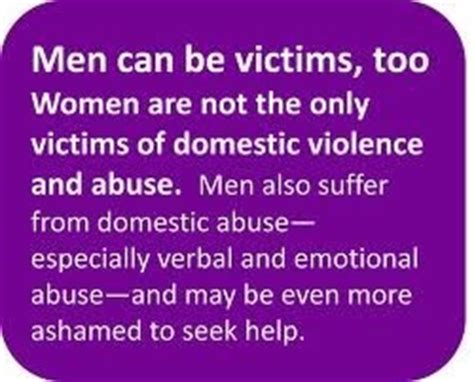 why so many domestic violence survivors dont get help domestic violence awareness month