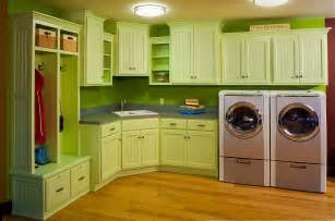 Design Laundry Room by 20 Modern Laundry Room Design Ideas Freshnist