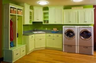 Laundry Room Design Fotos Laundry Room Design Ideas