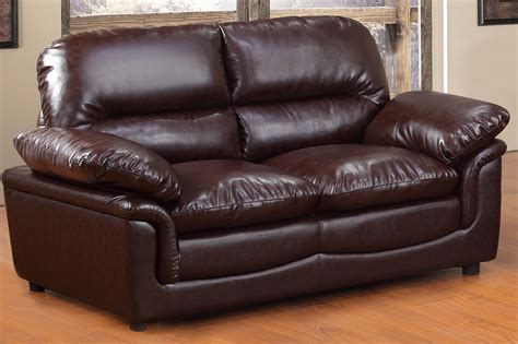 verona leather sofa new verona jumbo 2 2 seater leather sofa suite shiny
