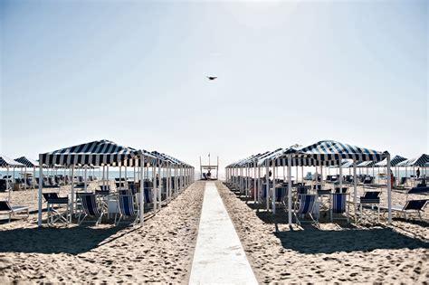 bagno sole viareggio soleombra bagno pinocchio viareggio un estate al mare