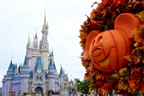 When Do Decorations Go Up At Disney World by When Do The Decorations Go Up At Disney World Billingsblessingbags Org