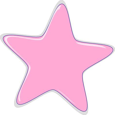 Pink Syari by Pink Clip At Clker Vector Clip