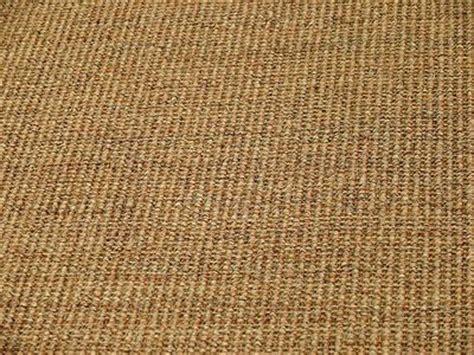 teppiche natur sisal natur teppich astra nuss rund in 7 gr 246 223 en teppiche