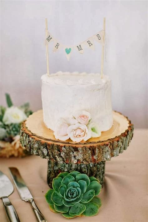 Wedding Cakes For Small Weddings by 25 Small Wedding Cakes For The Special Occassion