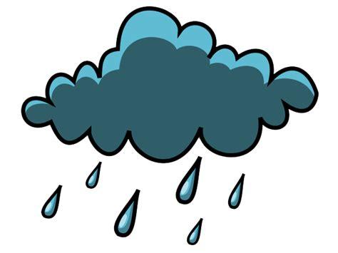 Rainy Awan free cloud clip