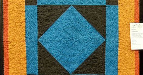 Amish Handmade Quilts - quilt inspiration an homage to amish quilts
