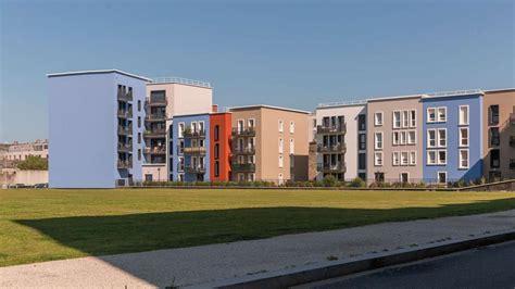 appart city appart city cherbourg centre port manche tourisme