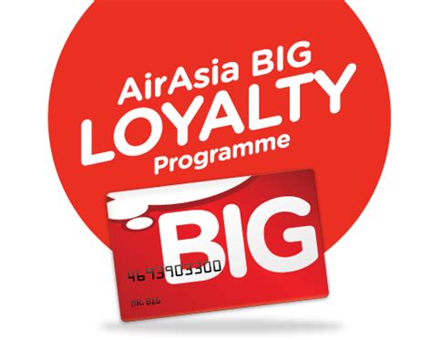 airasia big points starhub welcomes airasia big and ntuc link to its loyalty